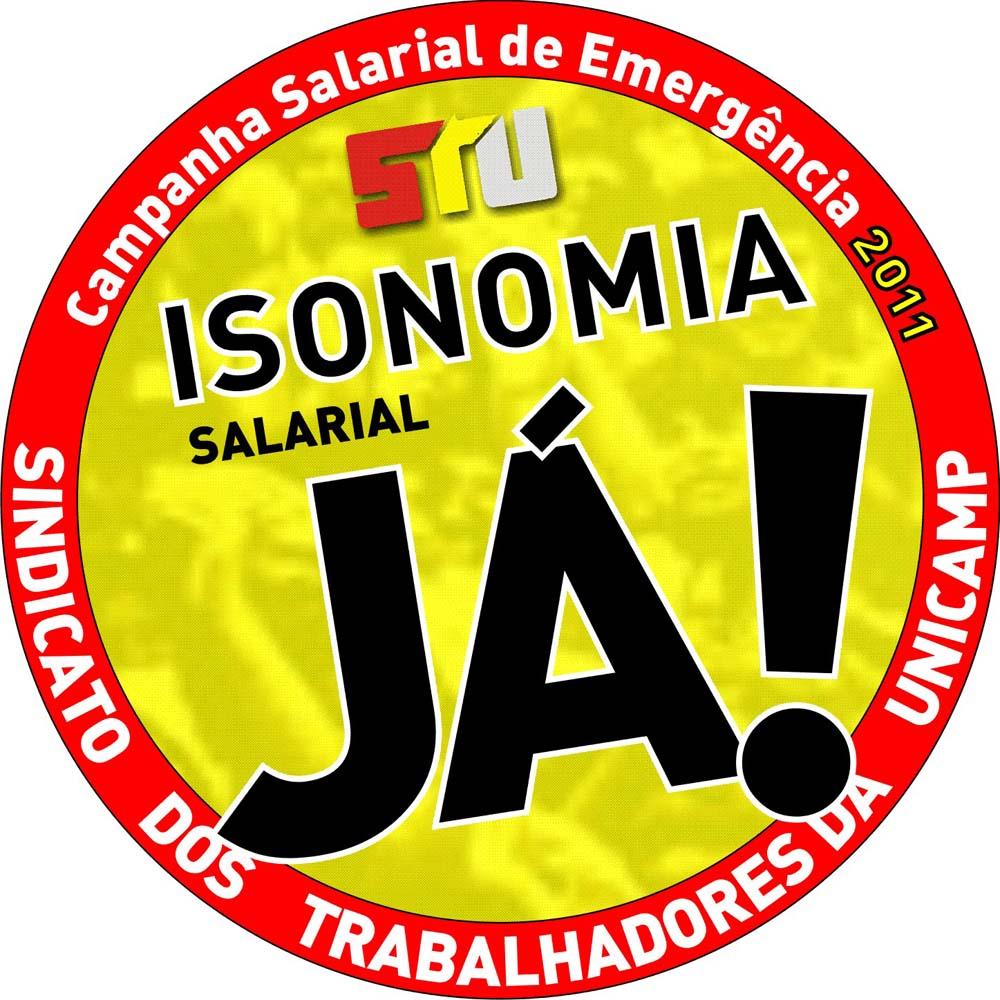ADESIVO_isonomia_ja