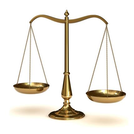 juridico_balanca
