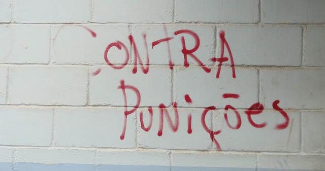 contra_punições