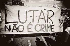 lutar_nao_e_crime