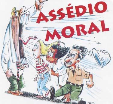 acordo_assedio_moral-capa