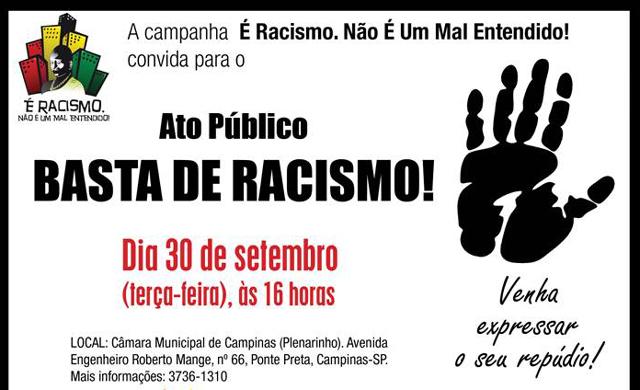 ato_publico_contra_racismo