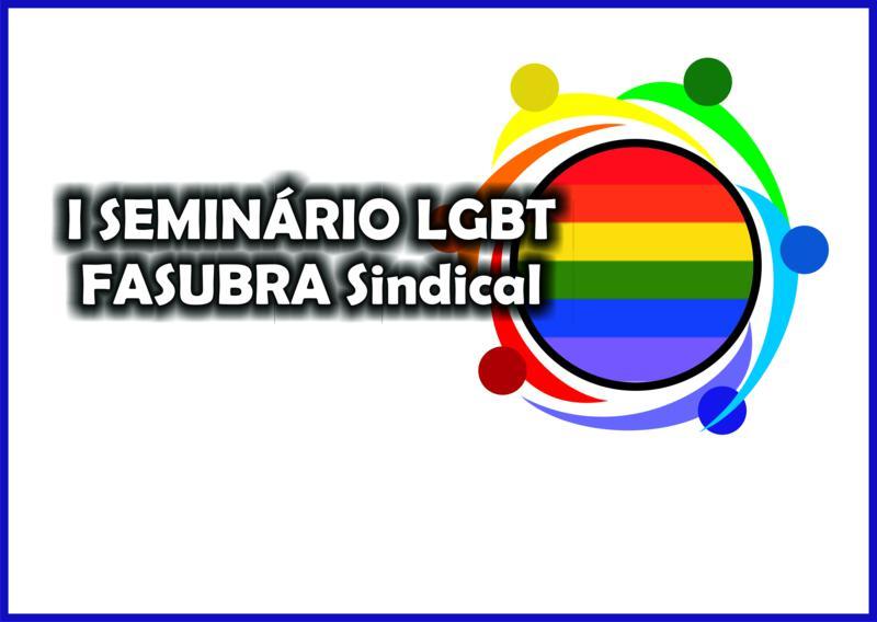 LGBT1710201431