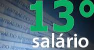 pagamento-13-salario