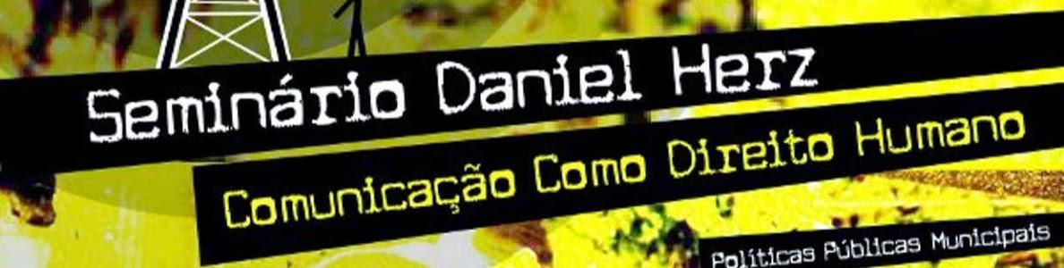 SeminariodeComunicacaoMarco20152 (cópia)