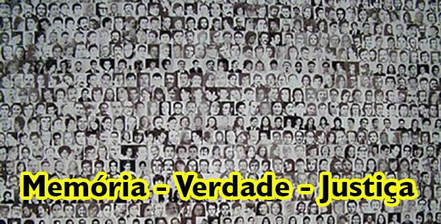 3 - comissaodaverdade-e1423311325267
