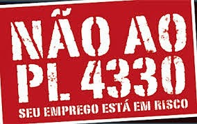 naoaopll4330