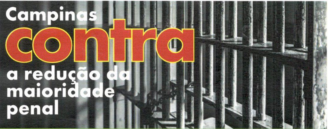 debate_maioridade-penal_ban