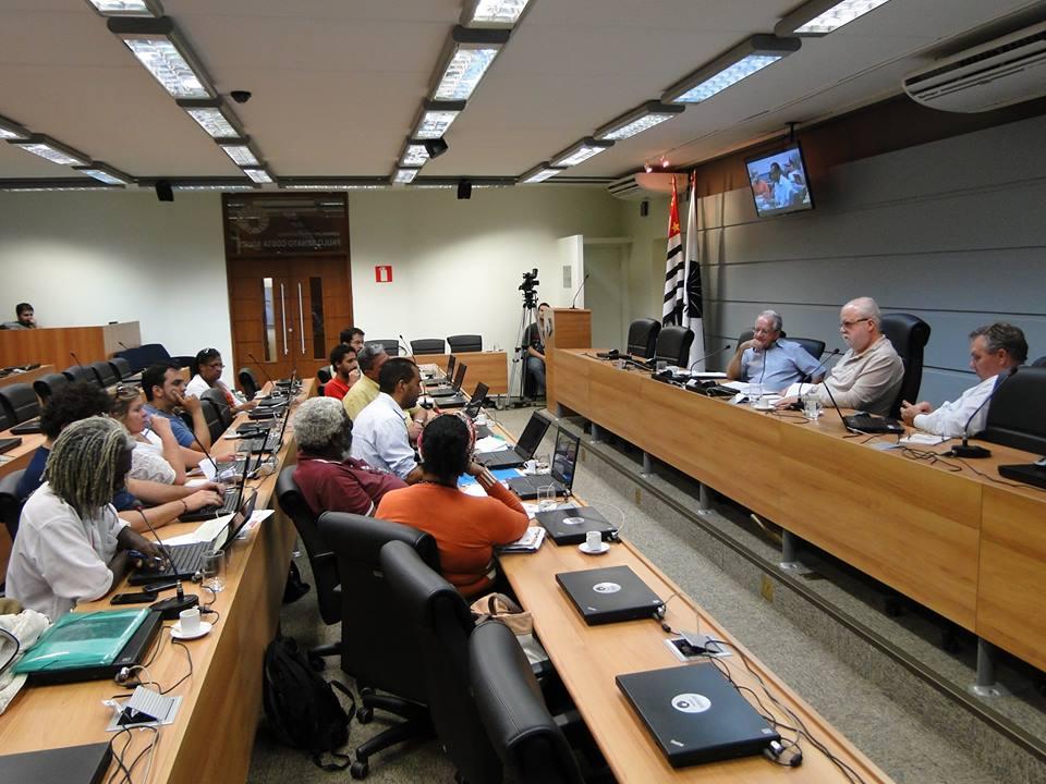reuniao negociacao 22_05_15