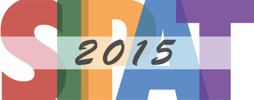 SIPAT2015