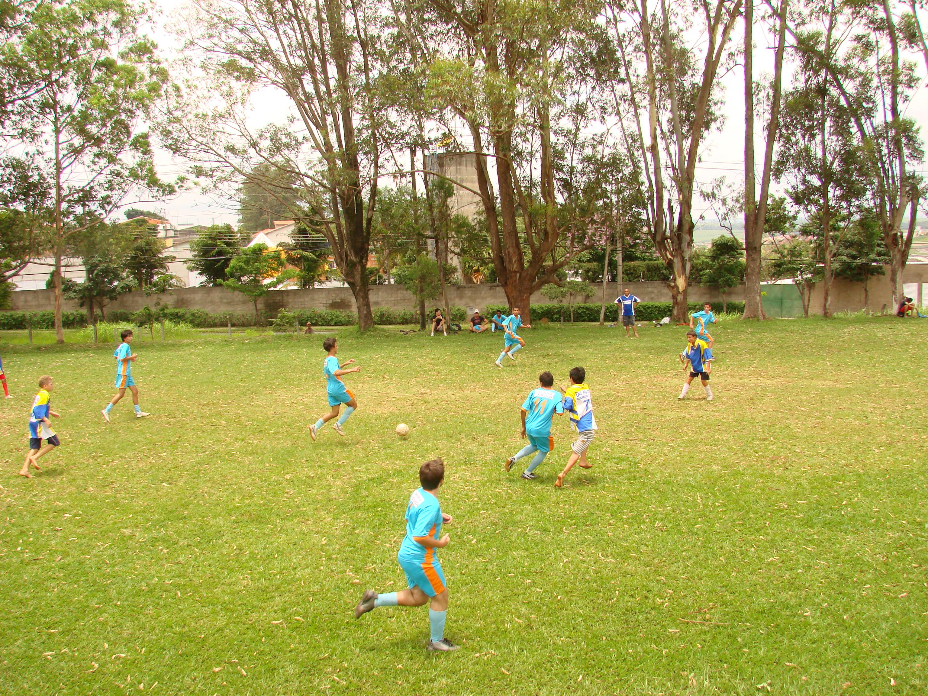 torneio_zumbi_2009