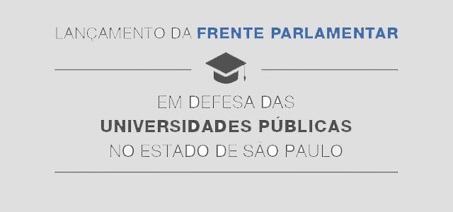 ImgDestacada-Universidade