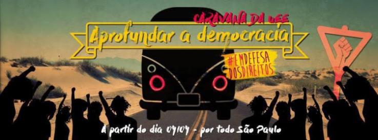 caravana_democracia