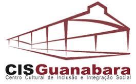 logo_CIS_Guanabara