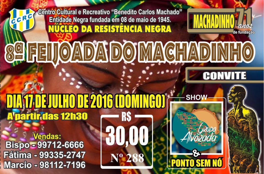 convite_machadinho_julho2016