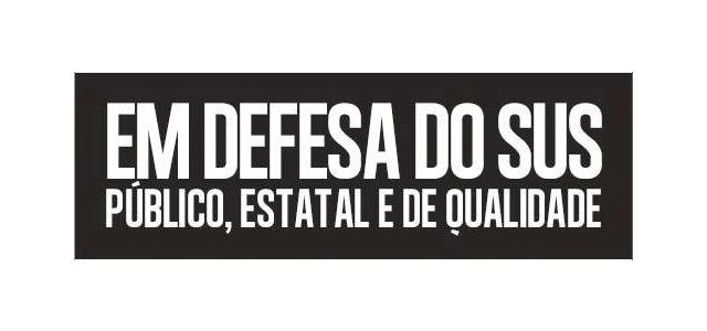 em_defesa_do_sus2