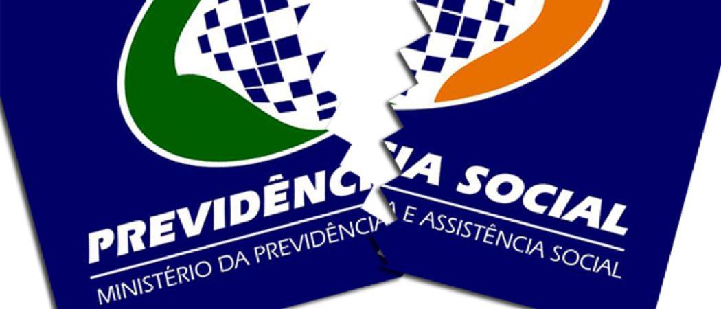 reforma_previdencia