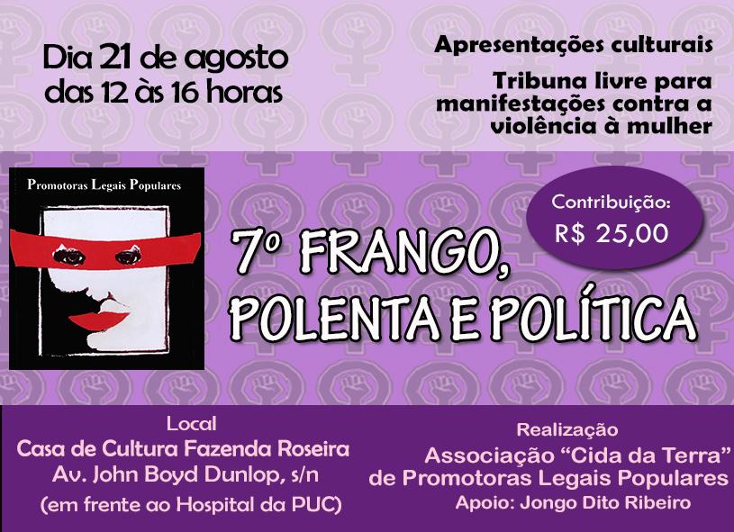 7_frango_convite