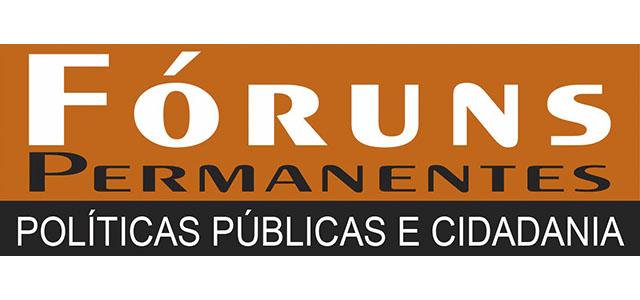Banner STU_forum_permanente_trabalho