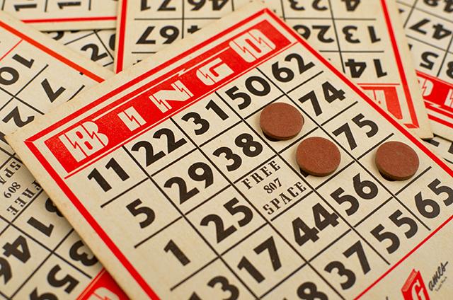 bingo_reduzido