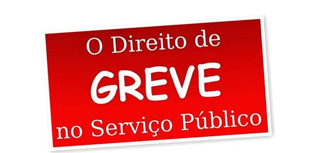 direito_greve_serviço_publico