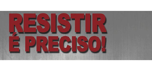 banner_ocupar_resistir